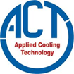 Applied Cooling Technology